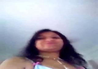 indian aunty 4397