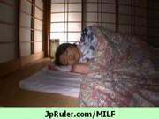 japanese woman free eastern  fuck 42