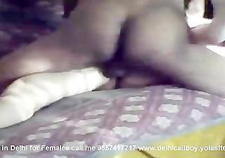 shaggy indian aunty fuck