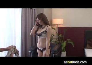 azhotporn.com - lascivious dilettante cuckold
