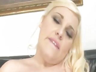 bbw woman solo