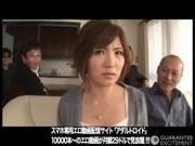 japanese  maiden busty bdsm fuck hardcore fucking