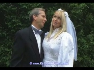 dominant super housewife submissive cuckold dude