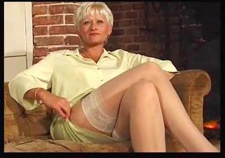 darlington mother i