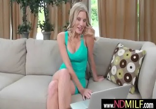 lesbo mother i t live without this tight cookie 06