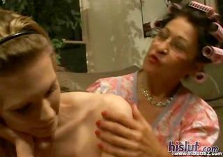 those whores love lesbo sex