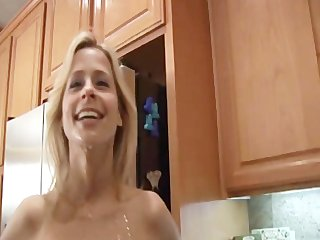 cuckold woman 3 - act bts