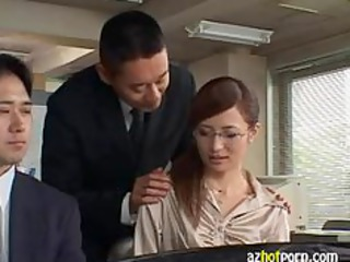 azhotporn.com  spray japanese housewife tide