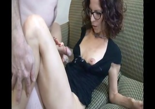 mother i cum in my pussy... it8 - xhamster.com