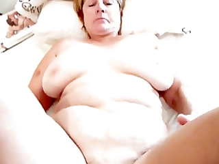 quickie with mommy