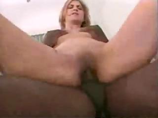 cuckold lady